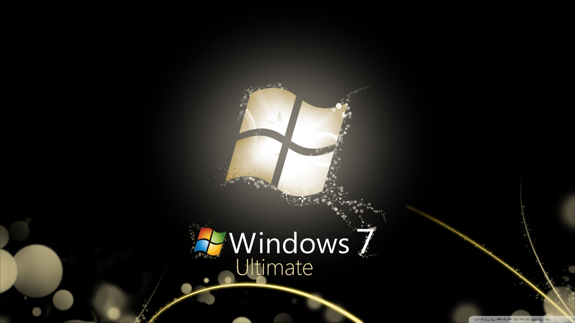 Windows 7 Ultimate Wallpaper HD 50 images 1920x1080