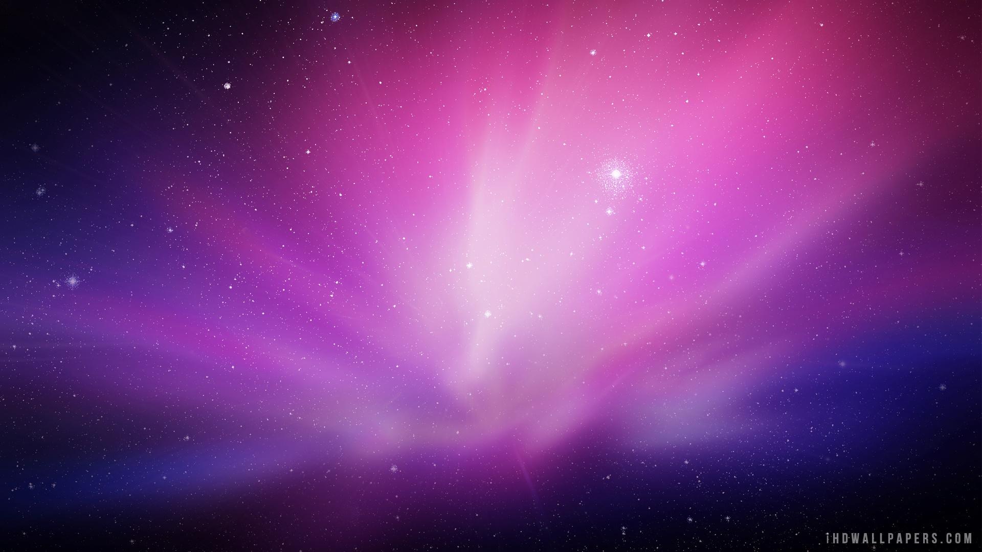 Mac Os X 10.6 0 Snow Leopard Download