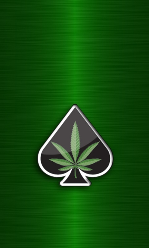 free 480X800 marijuana 480x800 wallpaper screensaver preview id 87085 480x800