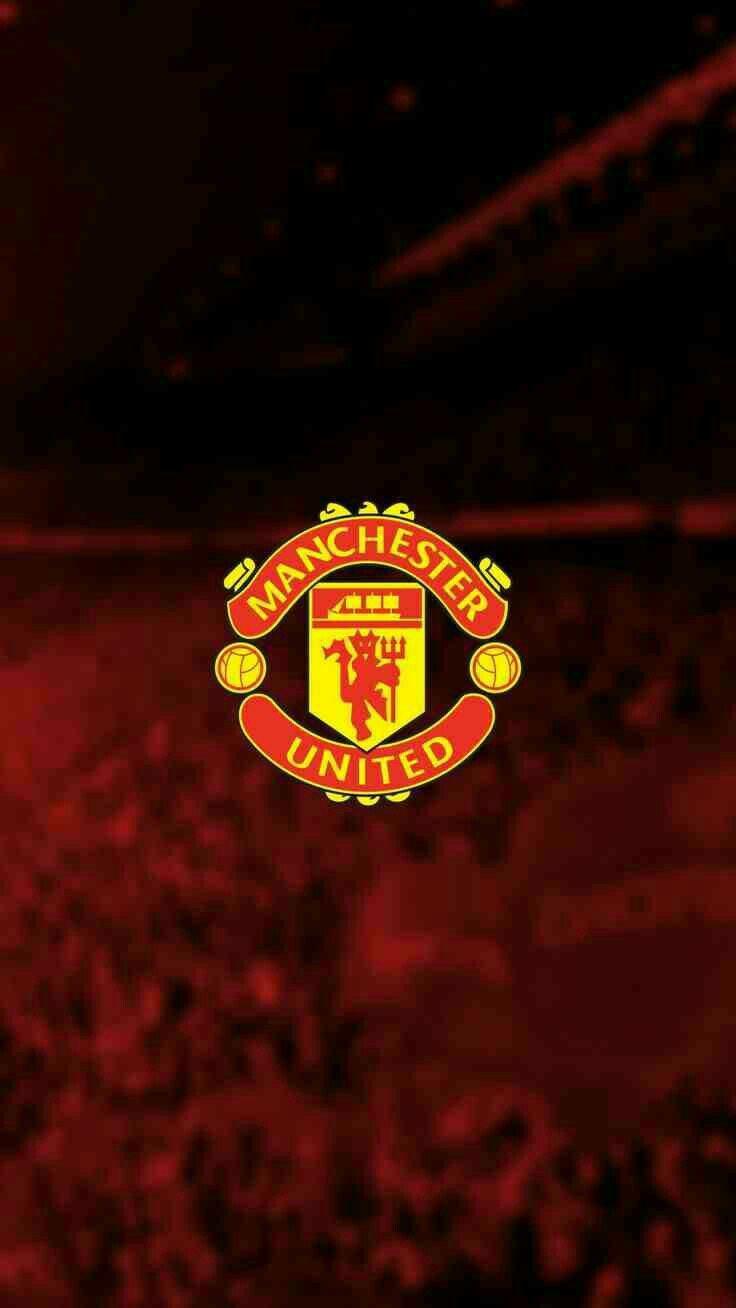 Man Utd wallpaper GGMU Manchester United Manchester united 736x1308