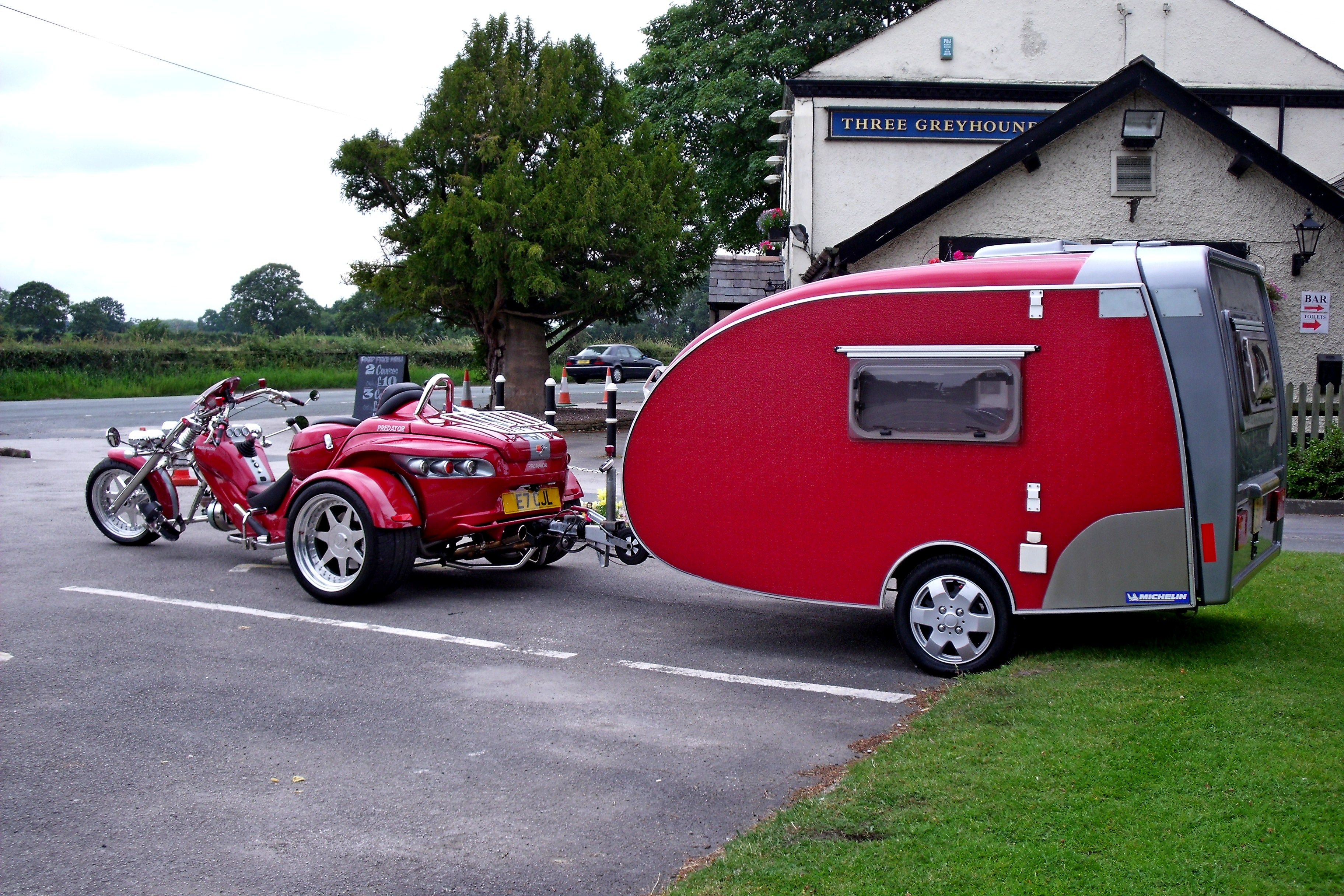 Search Results Pinterest Vintage Travel Trailers.html ...