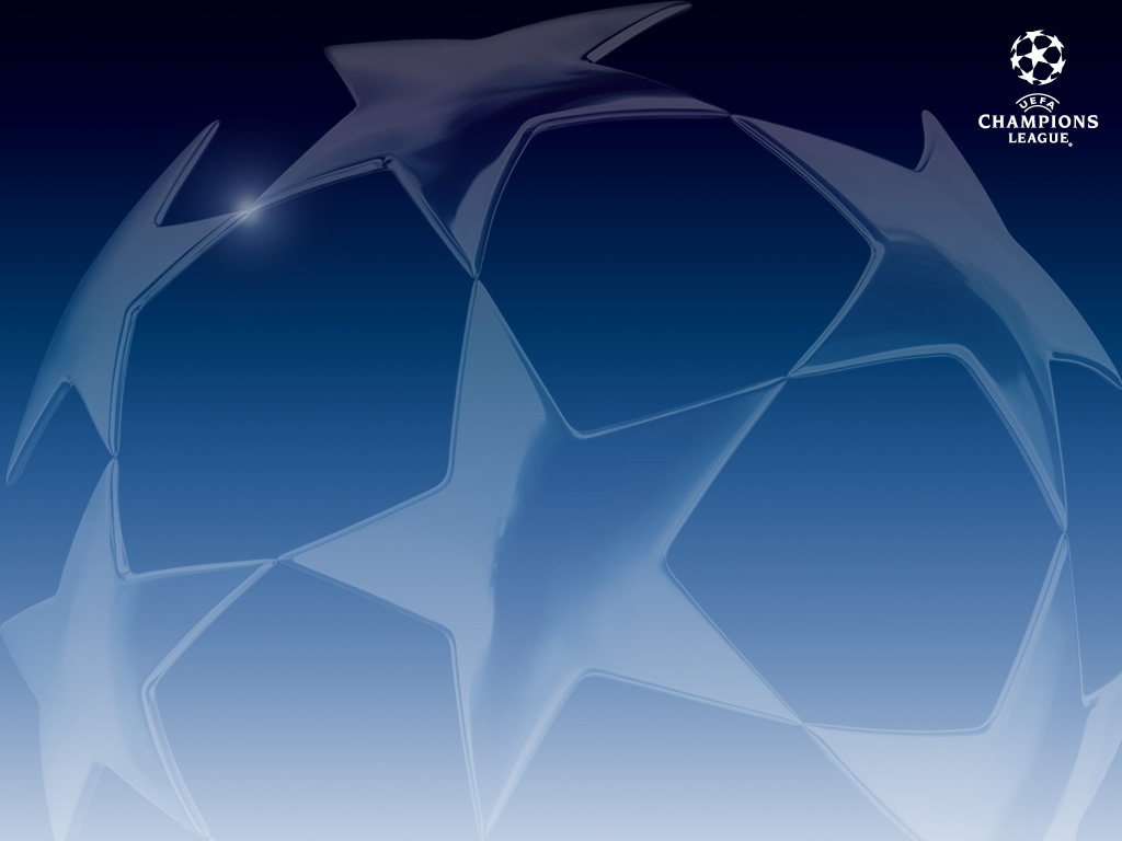 UEFA champions league   UEFA Champions League Wallpaper 2433665 1024x768