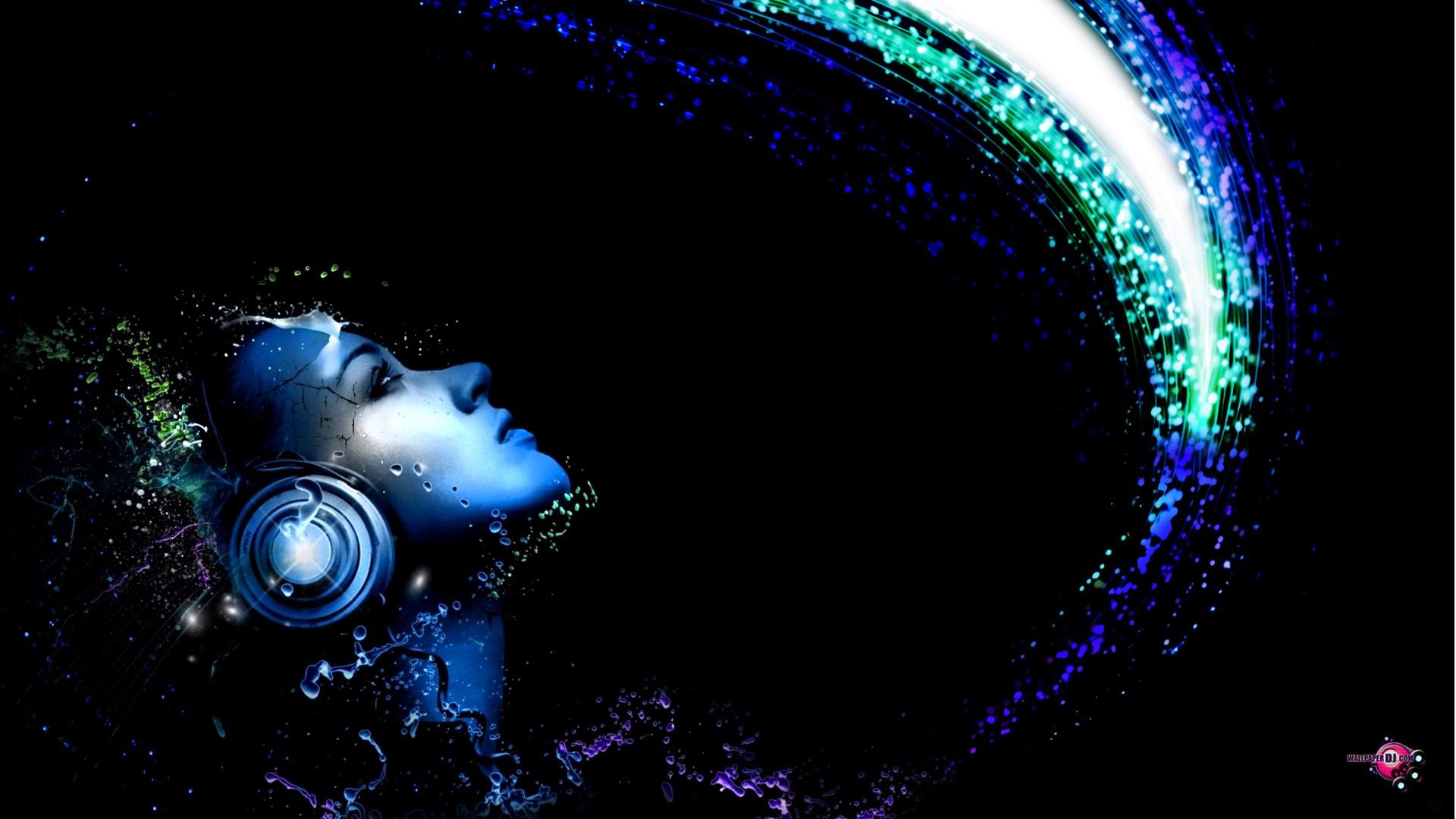 1920x1080 cobalt wallpaper music - photo #47
