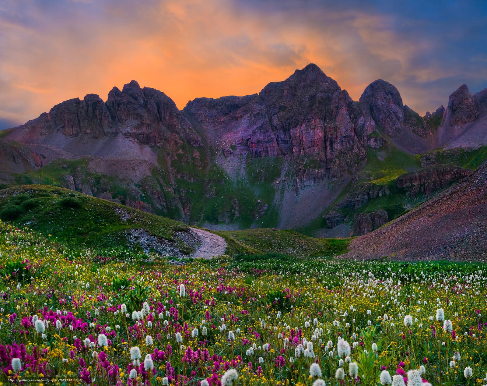 Colorado desktop wallpapers wallpapersafari - Colorado desktop background ...