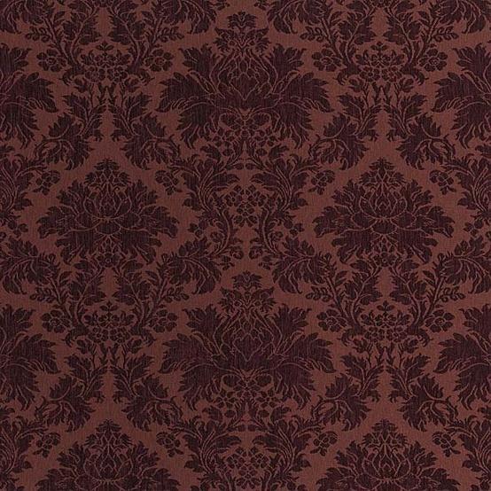 burgundy wallpaperjpeg 554x554