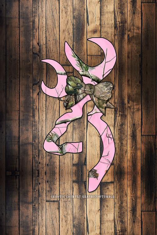 camo wallpaper Tumblr 500x750