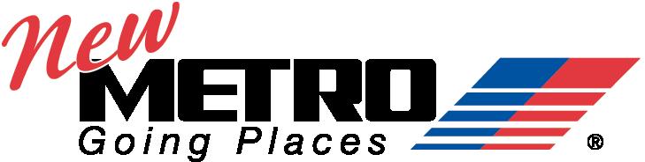 Types of Metro Bus Houston Google Search 729x184