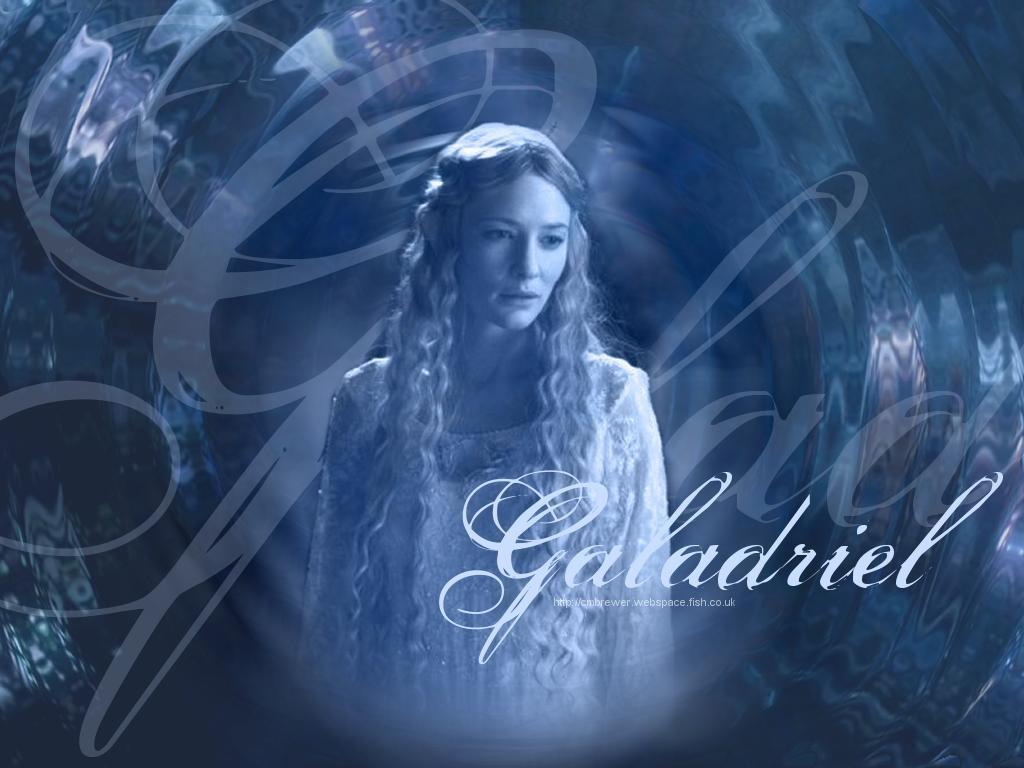 nuevo fondo de pantalla de Galadriel Fondos de pantalla de Galadriel 1024x768