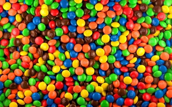 and Mscandies m and ms candies 1295x812 wallpaper Candy Wallpaper 600x376