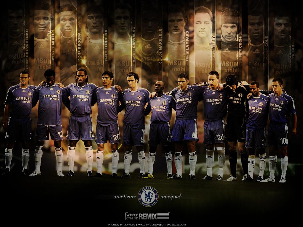 Wallpaper Hd Soccer Team 2015