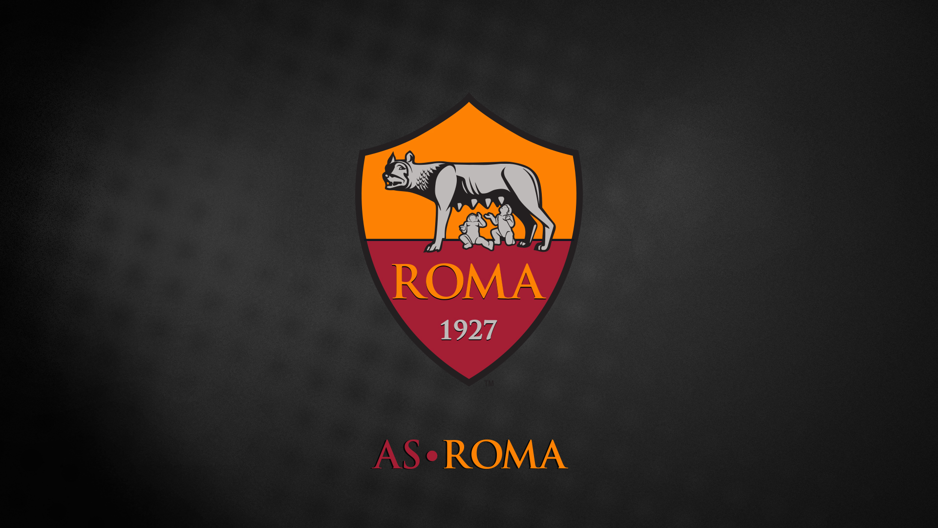 AS Roma Logo 2013 nuovo VIP 1920x1080