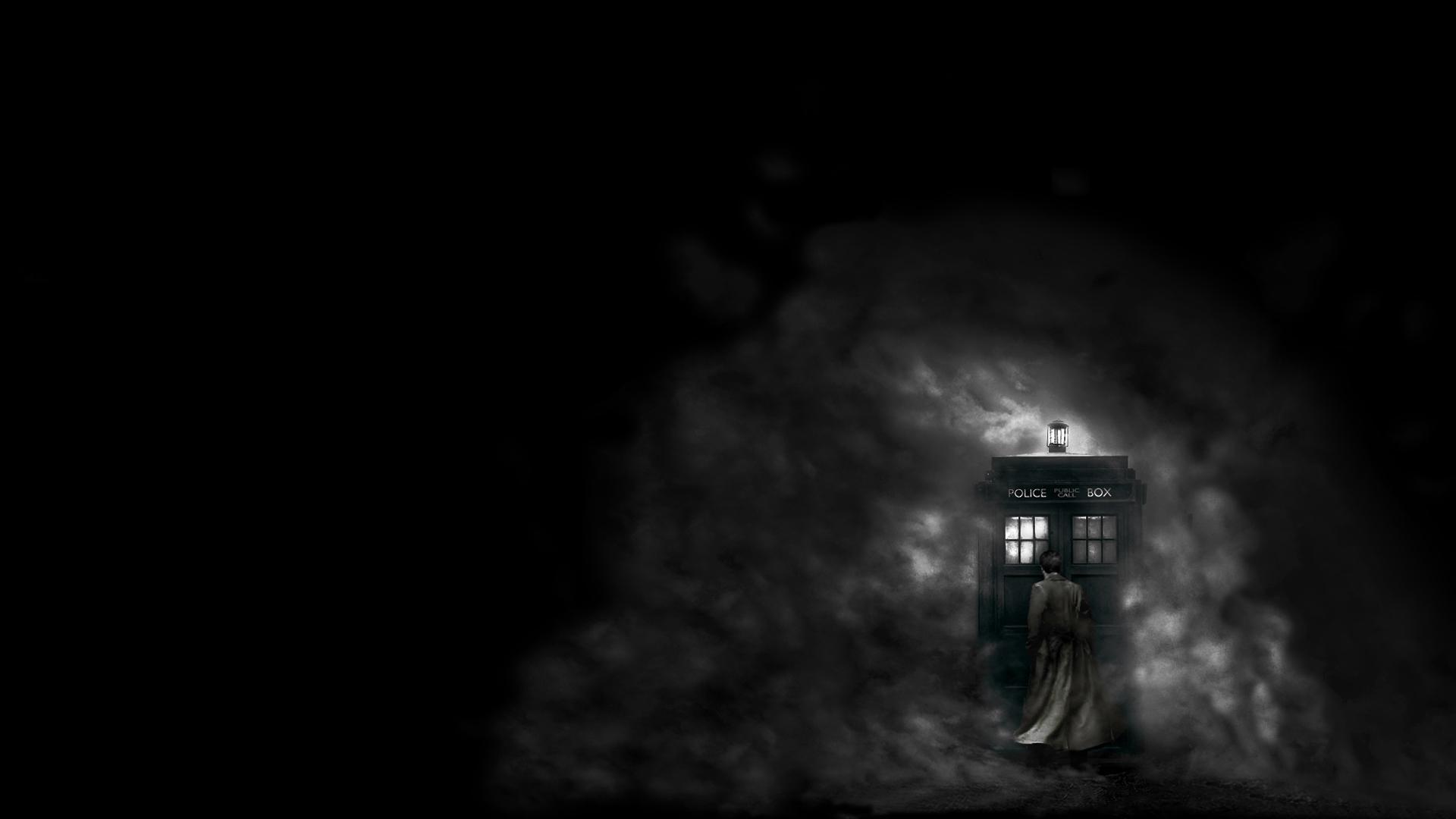 49 Doctor Who Hd Wallpaper 1920x1080 On Wallpapersafari