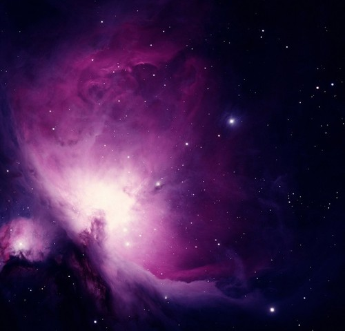 High definition galaxy wallpapers wallpapersafari - Wallpaper definition ...