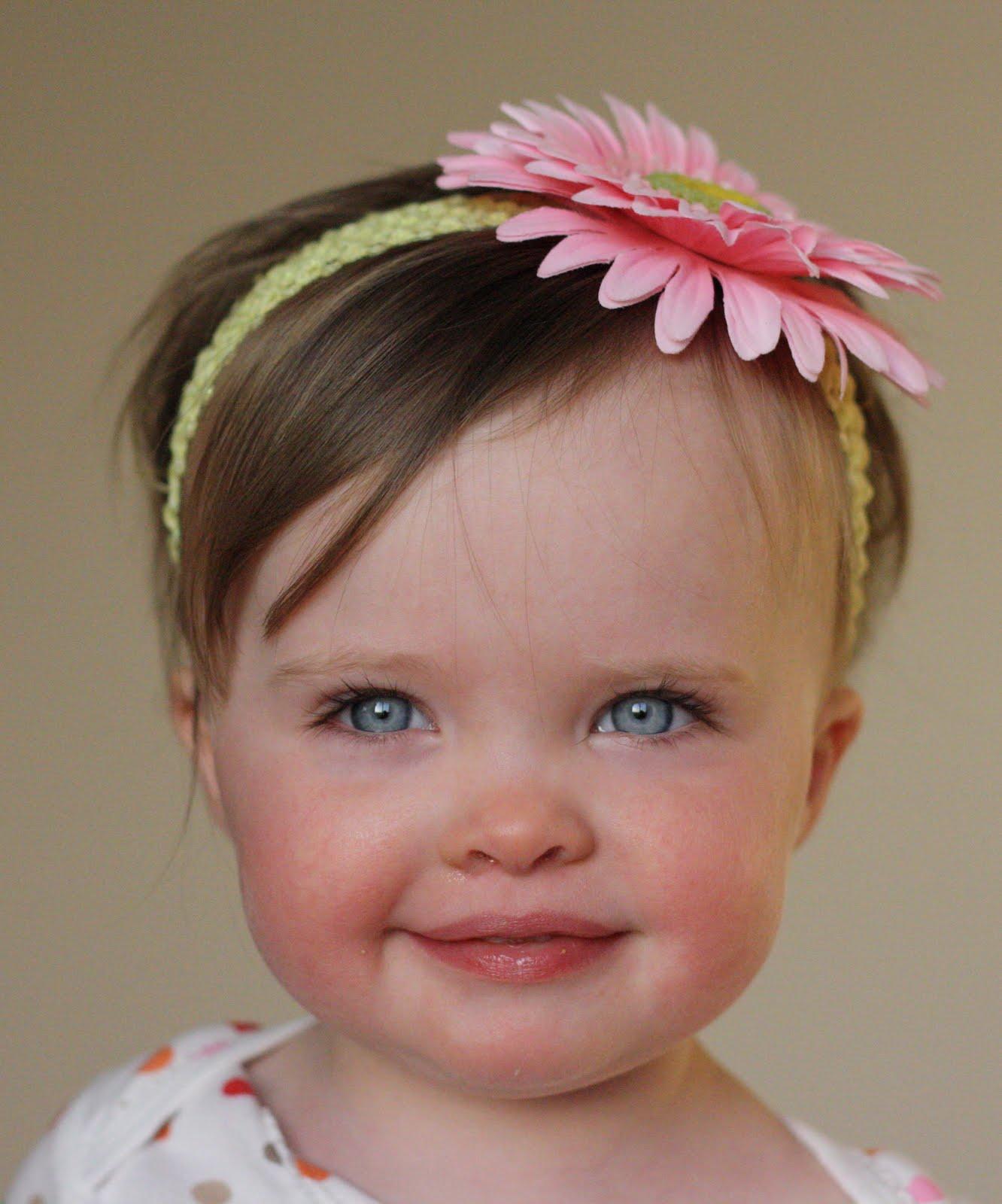 beautiful babies pictures wallpapers - wallpapersafari