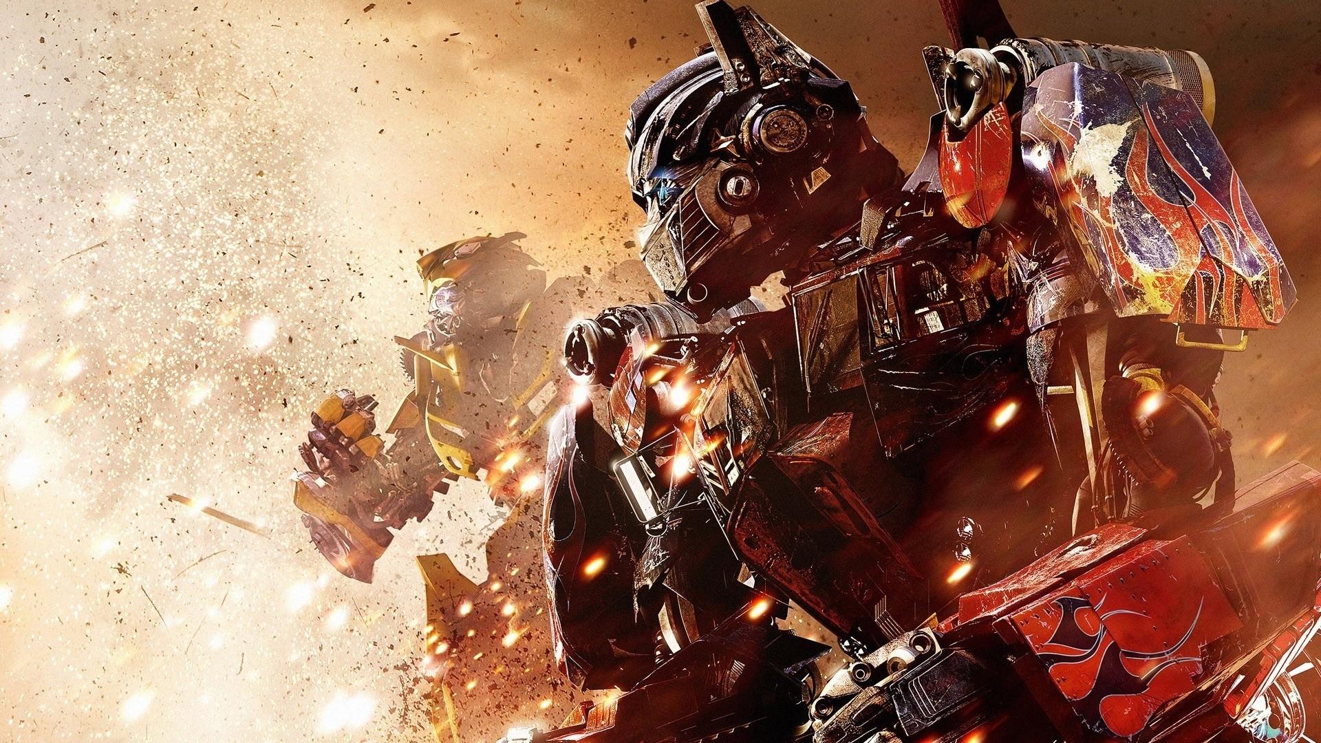 Transformers prime wallpaper hd wallpapersafari - Transformers prime wallpaper ...