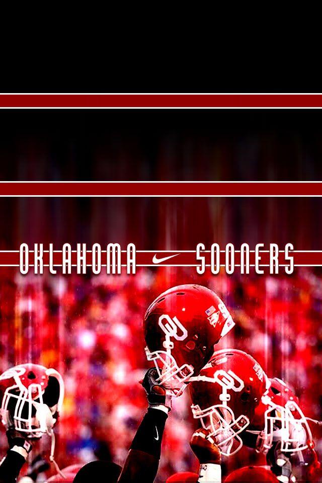 Oklahoma Sooners IPhone 4 Wallpaper Oklahoma Sooners IPhone 4 640x960