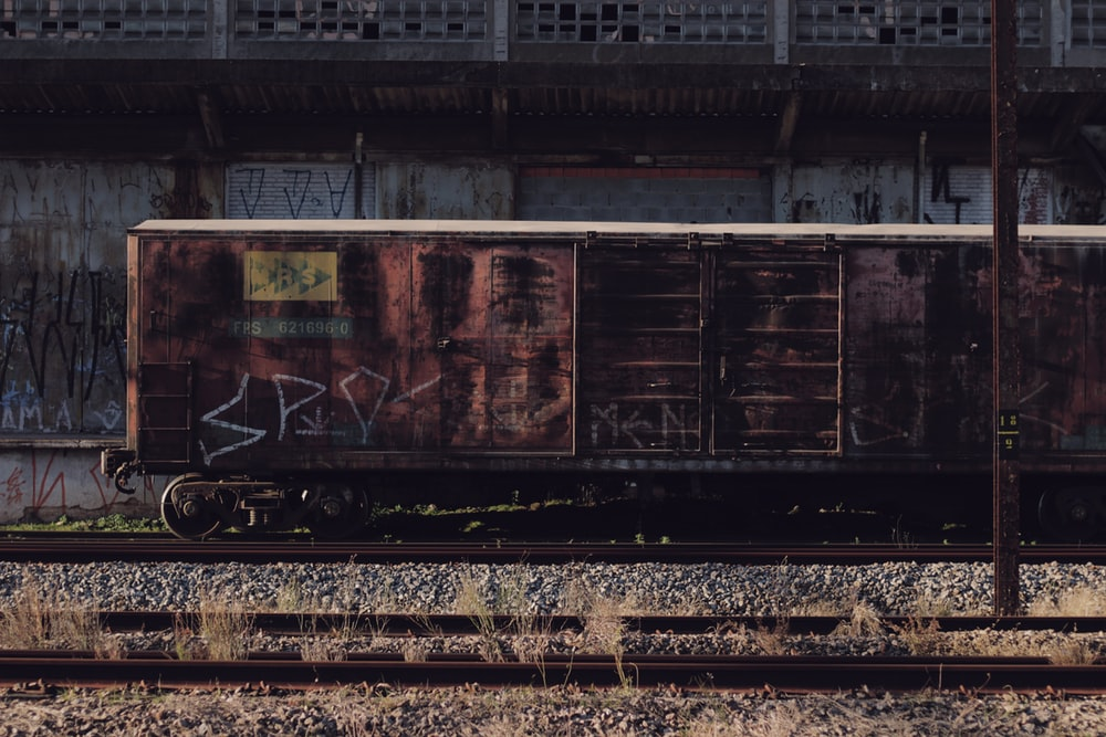 Yrc Freight Denver Pictures Download Images on Unsplash 1000x667