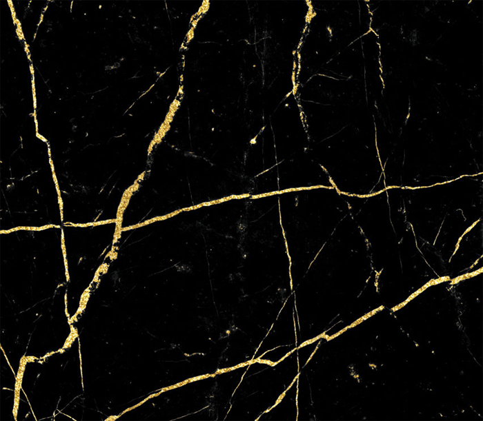 Free Download 20 Best Marble Wallpapers Themecot 700x611 For Images, Photos, Reviews