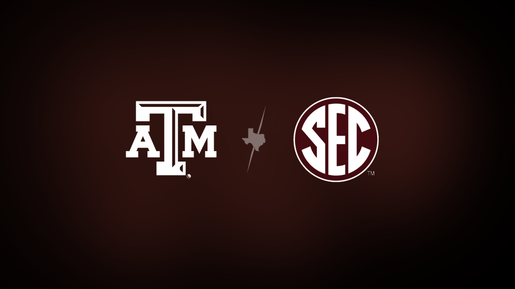 Texas a m football wallpaper wallpapersafari for Sec football wallpaper