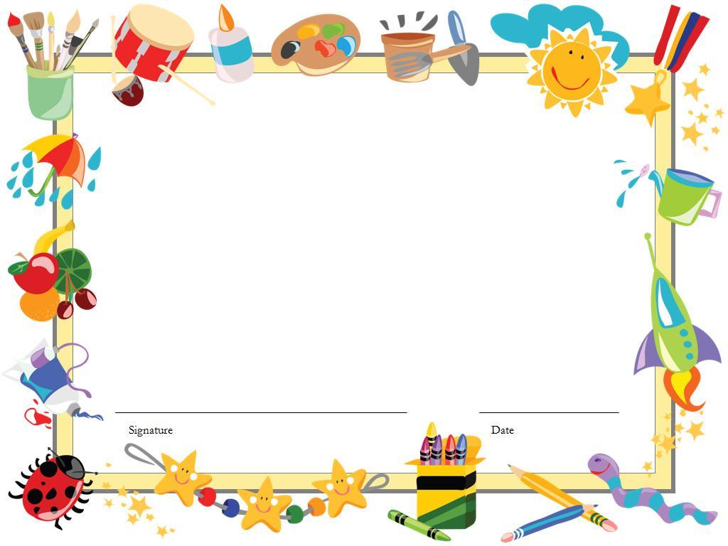 Kindergarten Wallpapers 1ZZ851M 1024x768 px Wallperiocom 1024x768