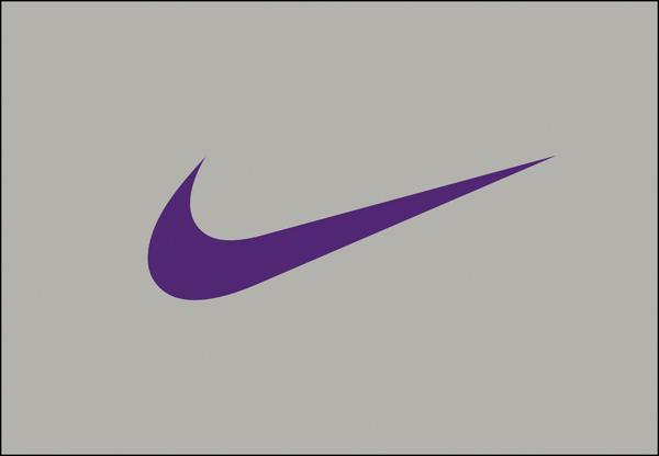 Purple Nike Swoosh Nike swoosh sport towel purple 600x416