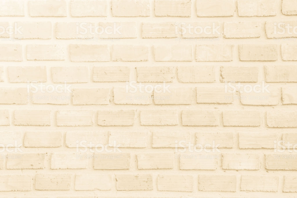 Brick Wall Texture Background Or Wallpaper Abstract Paint To 1024x682