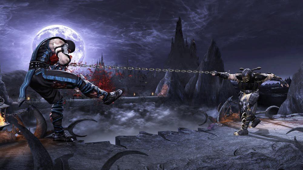 Nerd Sanctum Mortal Kombat 9 Now 20 More Fatal 1000x563