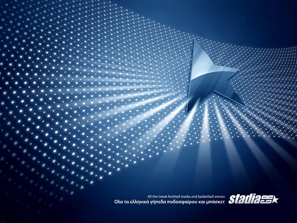 Blue And Silver Metallic Wallpaper Wallpapersafari
