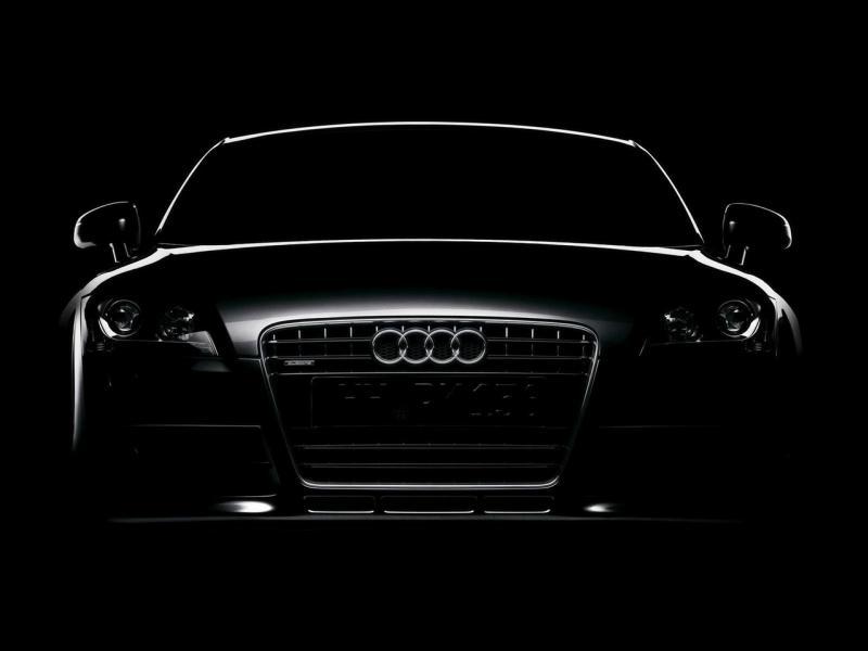 Topic Officiel] Audi TT MK2   TTTTRS   Audi   FORUM Marques 800x600