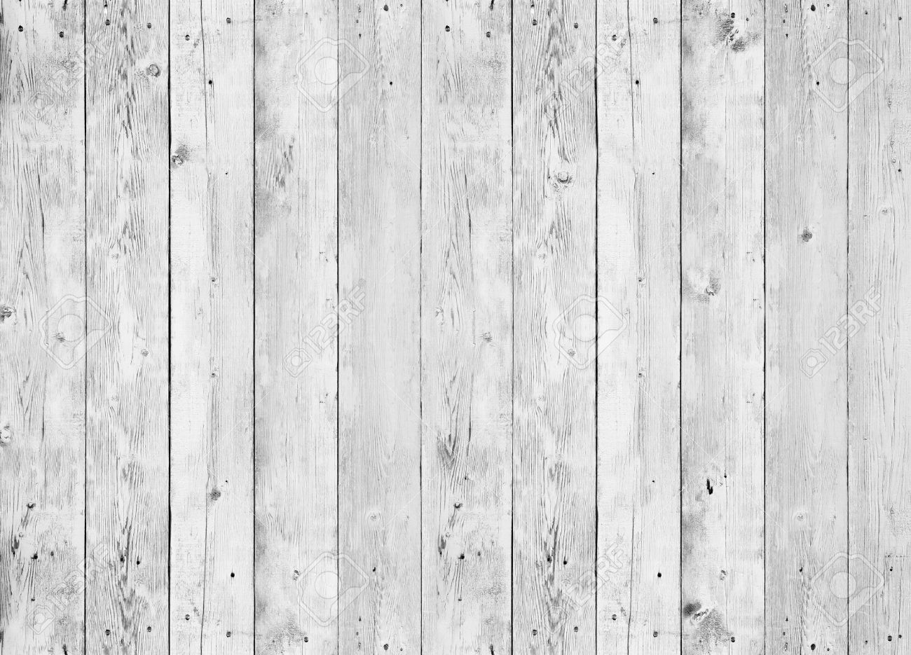 The White Wood Texture With Natural Patterns Background Stock 1300x935