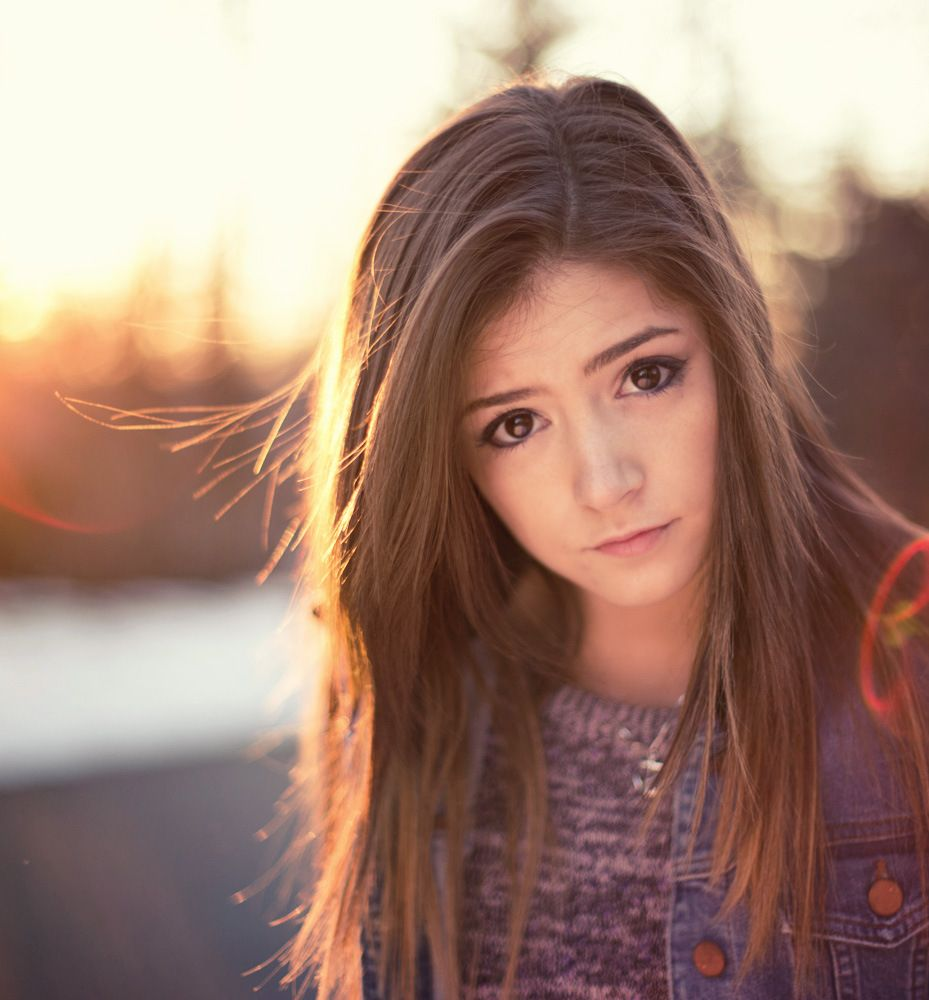 Chrissy Costanza Female Singer Collection Images HD Wallpaper 929x1000