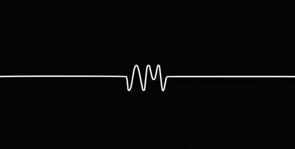Arctic Monkeys IPhone Wallpaper
