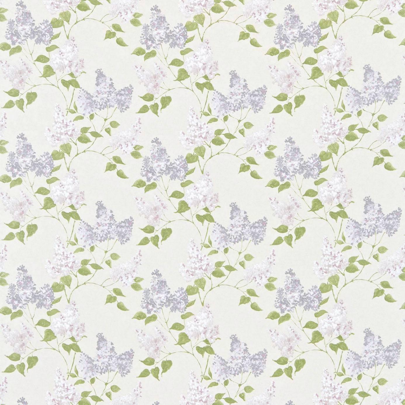 Free Fabrics Sanderson Home Maycott Prints