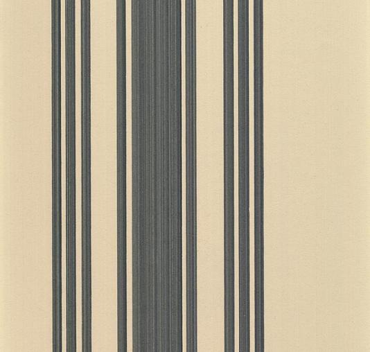 Black And Cream Striped Wallpaper Tented stripes wallpaper multi 534x508