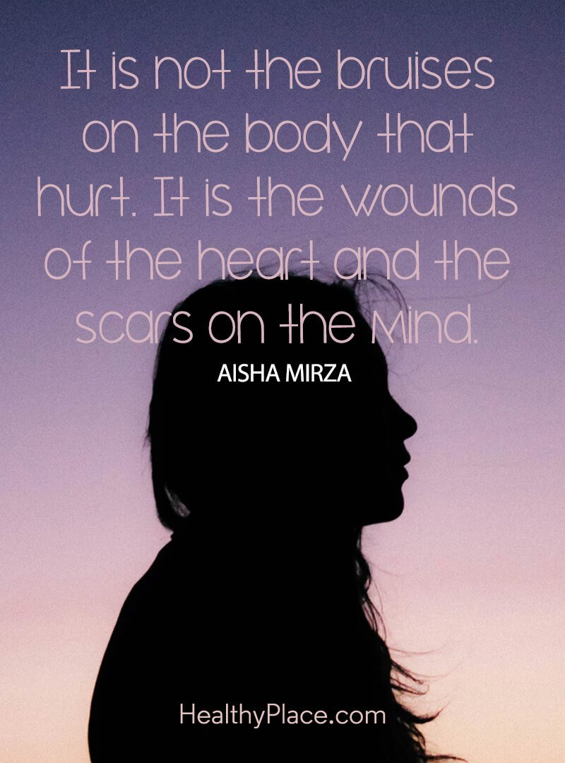 Quotes on Abuse HealthyPlace 800x1080
