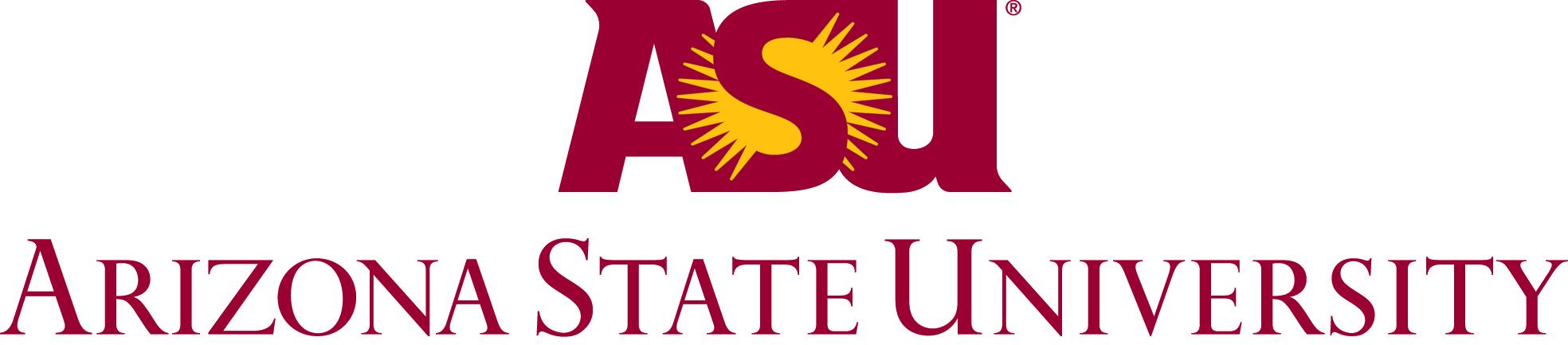 Download Arizona State University 1968x433
