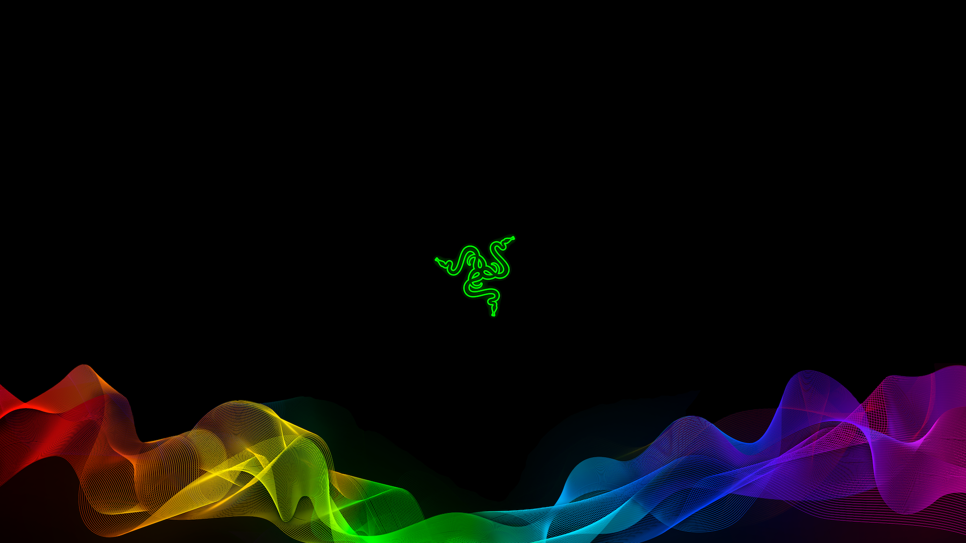 Razer Blade Stealth Background Wallpapers in 2019 Wallpaper 1920x1080