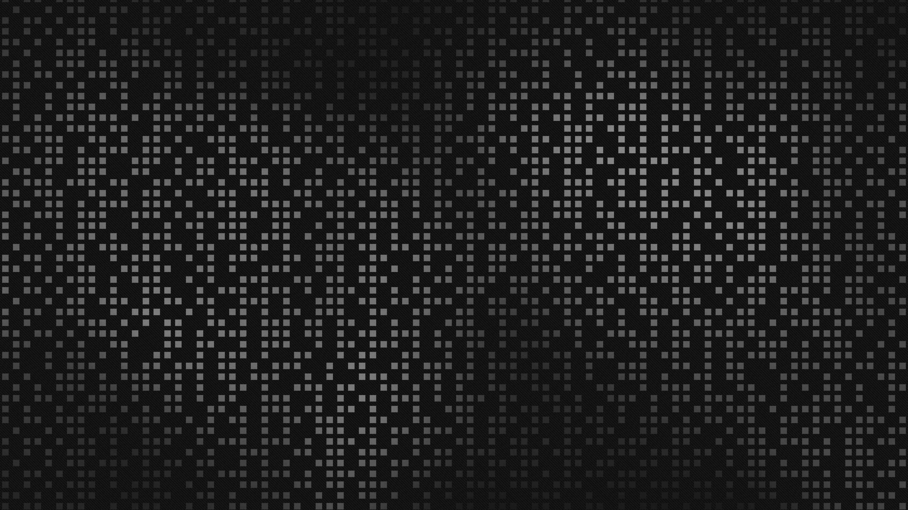 Gray, Black, Texture, Surface, Point Wallpaper, Background 4K Ultra HD ...