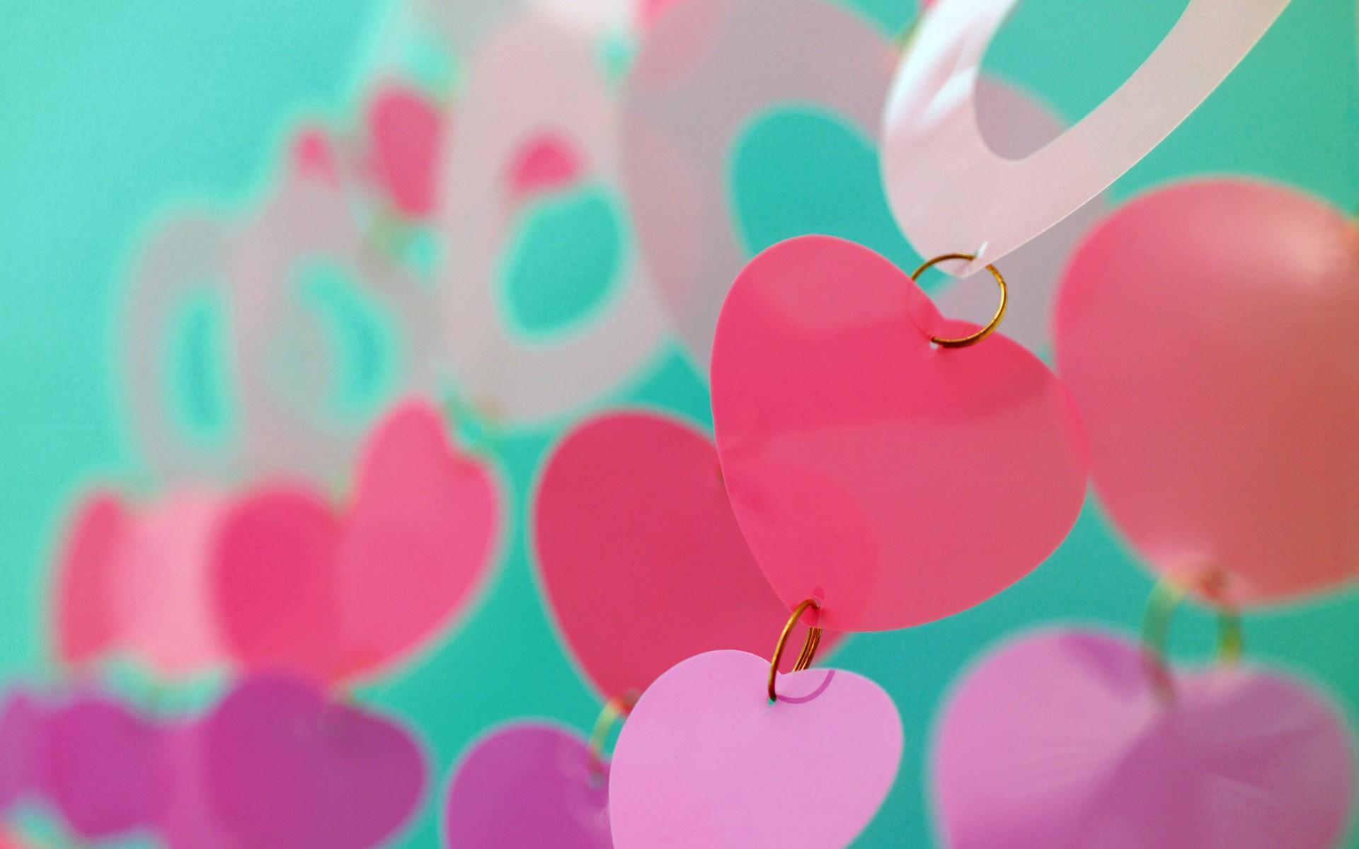 Cute Love Wallpaper 3217 Wallpaper WallpapersTubecom 1920x1200