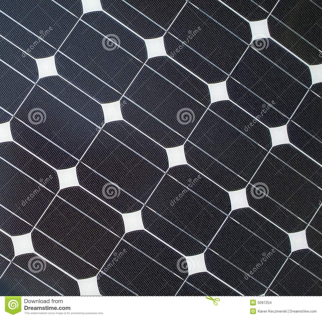 Solar Panel Background Solar panel efficiency background 1300x1286