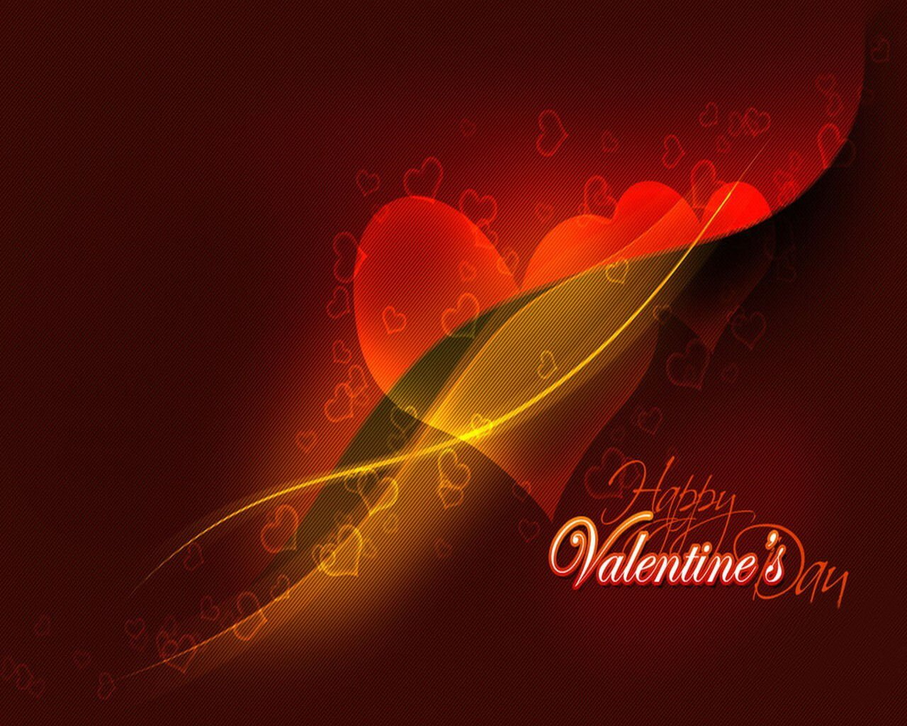 Download Valentines Day Wallpaper 1280x1024