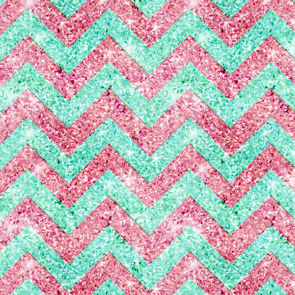 Glitter Chevron Desktop Background For Kids