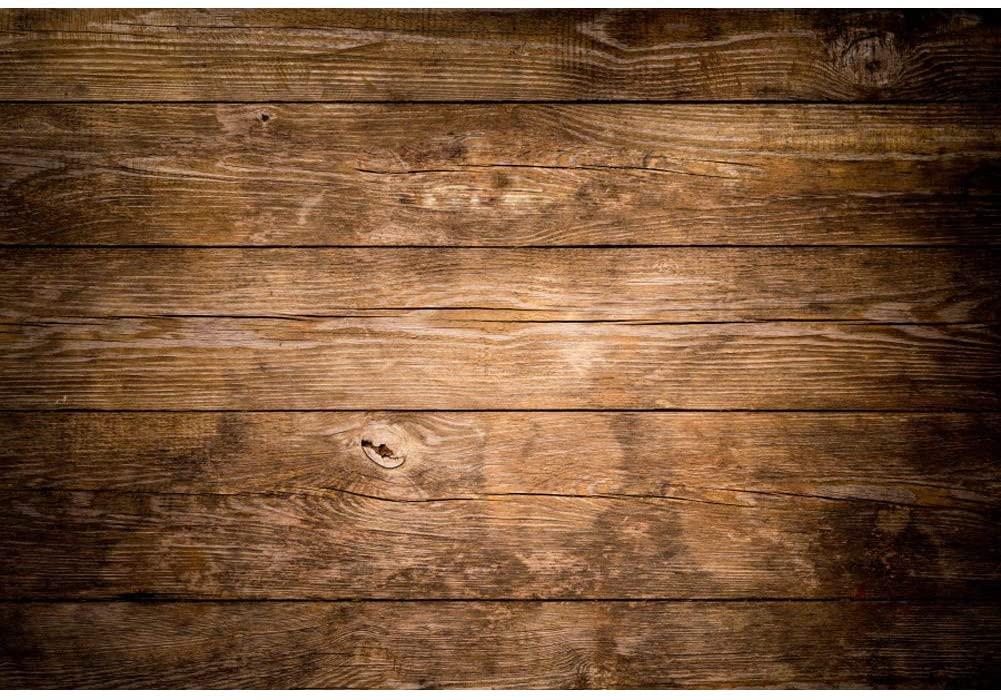 Amazoncom LFEEY 10x8ft Wood Backdrops for Photography Retro 1001x700
