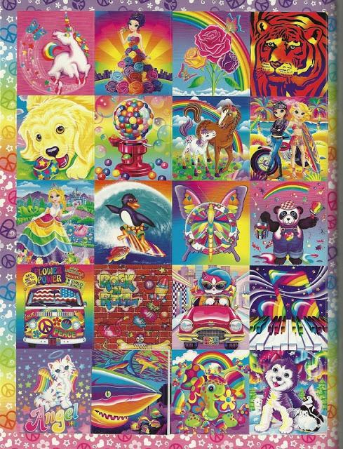 Pin Lisa Frank Silver Horse 90079 Wallpaper Download 489x640