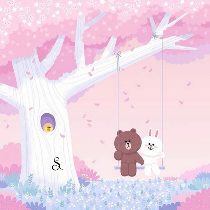312 best Brown and Cony images Line friends 736x736