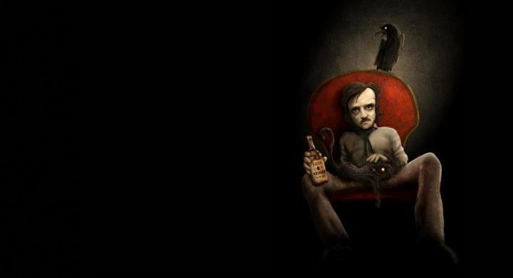 Poe edgar allan poe 32045721 720 391jpg 720x391