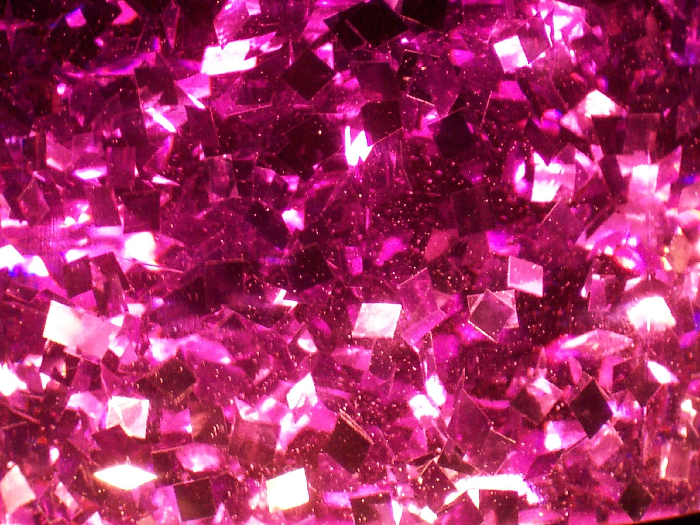 pink   Glitter Picture 2304x1728