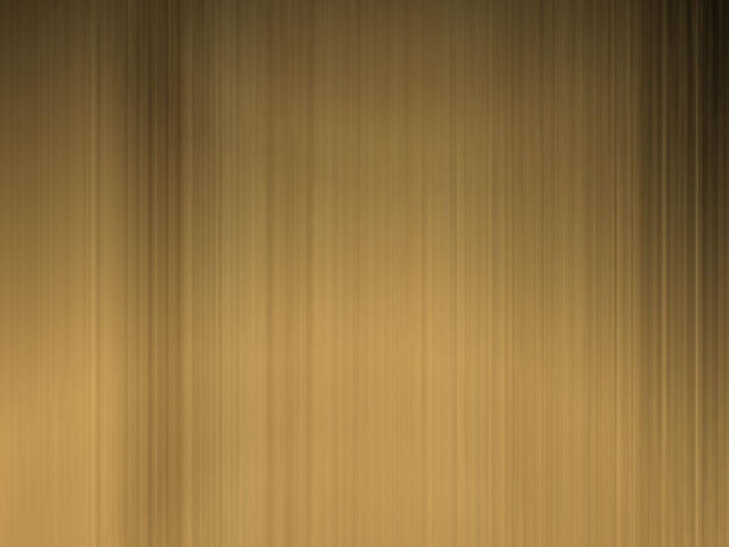 Brown Abstract Wallpaper - WallpaperSafari