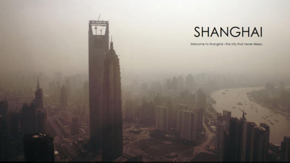Large Photo Background Websites for SEO Copywriting Design 1200x675