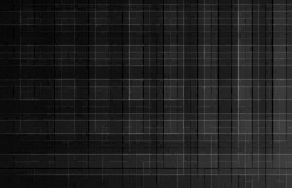 Stunning Black Wallpapers Dark For Your Desktop   Hongkiat 600x386